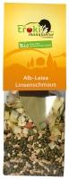Alb-Leisa Linsenschmaus